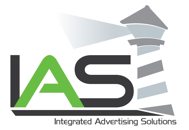 Integrated Advertising Solutions