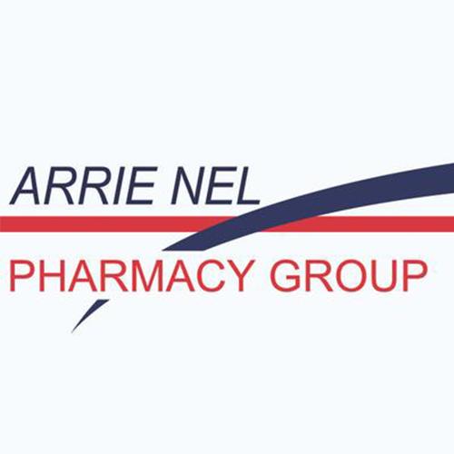 Arrie Nel Pharmacies