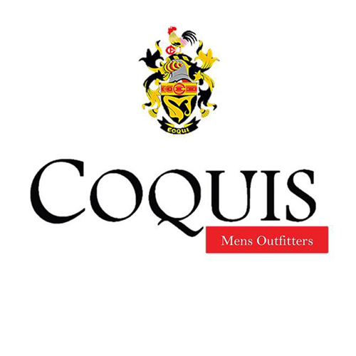 Coquis Men's Outfitters