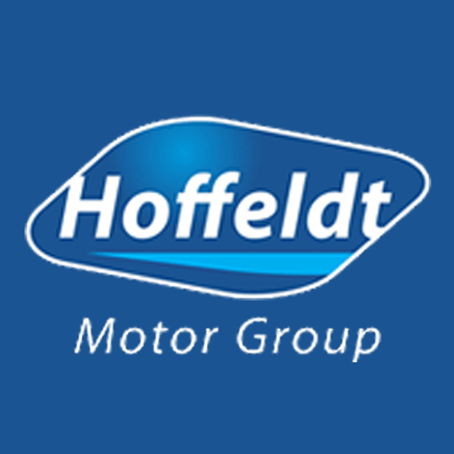 Hoffeldt Motor Group
