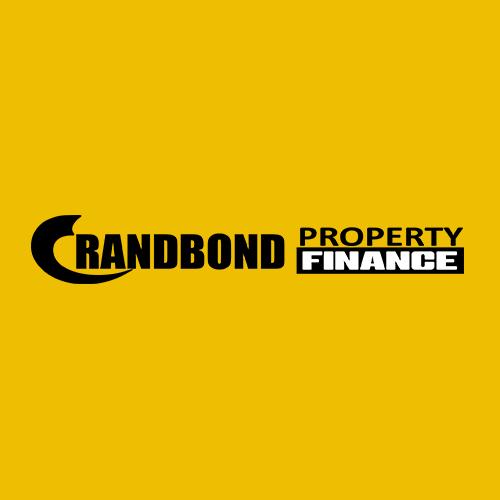 Randbond Finance