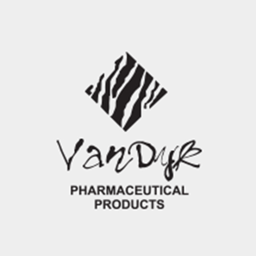 Van Dyk Pharmaceutical