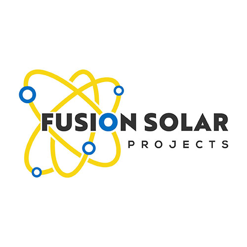 Fusion Solar Projects